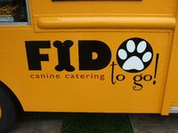 DogFoodTruck