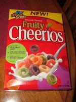 Fruitycs_1