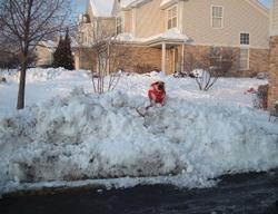 Snowpile1